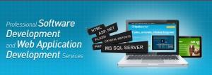 Software Development Companies INDIA