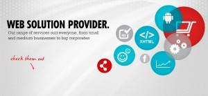 web-service-banner