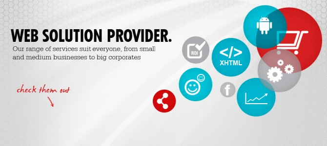 MLM software Development Company and services