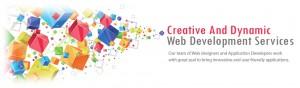dynamic-website