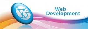 web-develop1