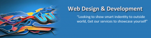 banner_web_development