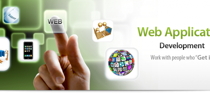 Tips to Help You Choose the Best Web Development Company