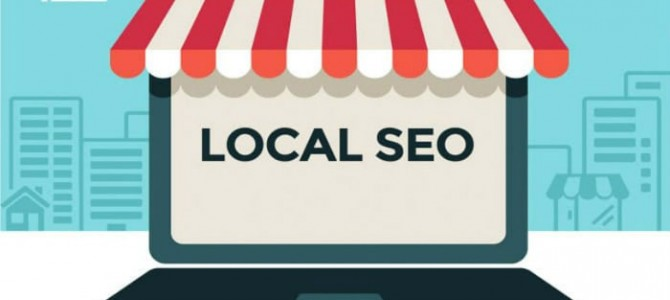 Top 3 Local SEO Strategies You Must Implement in 2018