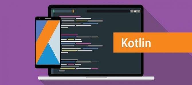Will Kotlin Become The Big Replacement Of Java For Android Developers?