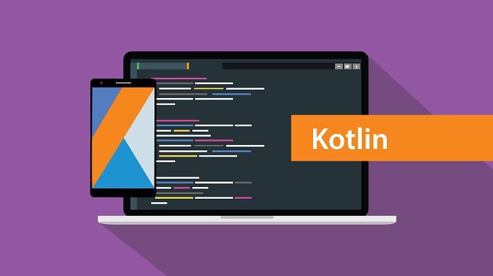 Kotlin : The Most Trending Script Language