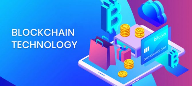 Blockchain Technology: How It Can Be Harnessed in 5 Surprising Ways?