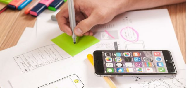 How To Choose a Right Mobile Application Development Agency?