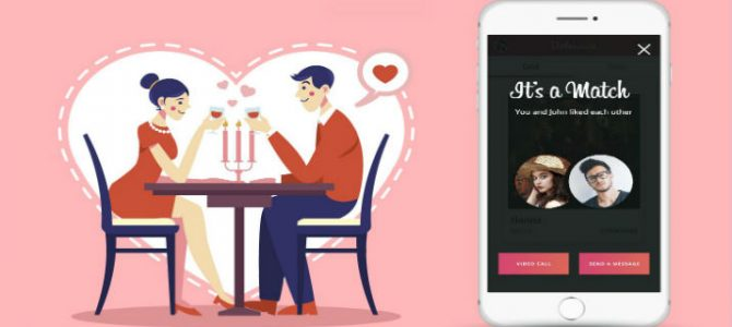 How to Make an App Like Tinder: Check Out the Complete Insights Here