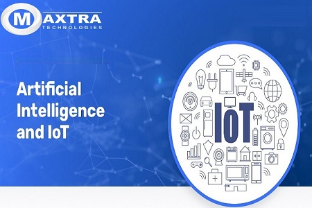 Artificial Intelligence and IoT