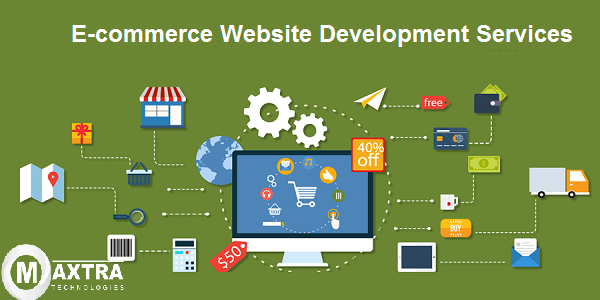 ecommerce website development services1