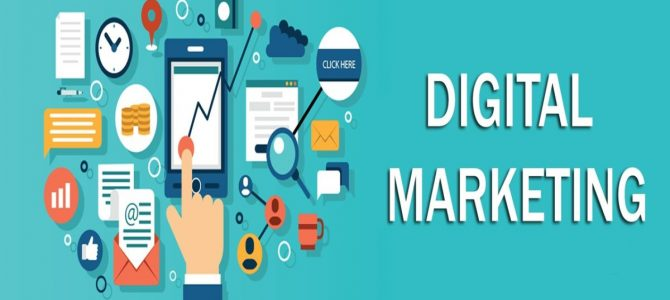 Best eCommerce Digital Marketing tips for Success
