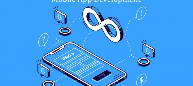 How Mobile App Development Companies Are Transforming The Healthcare Industry?