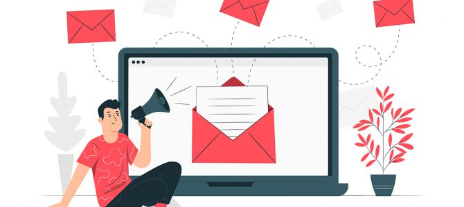 What Are The Benefits Of The Email Marketing Funnel?