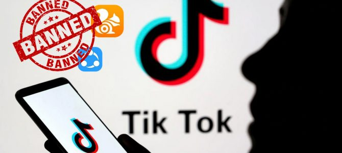 Ban On Chinese Apps: How It May Impact TikTok, Other Companies