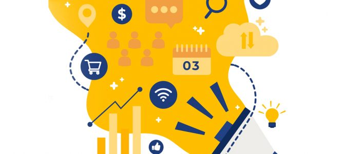 9 Best Internet Marketing Strategies for Growing Your Business
