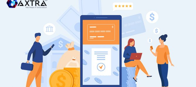 How to Choose the Right Pricing Strategy for your Mobile App Project