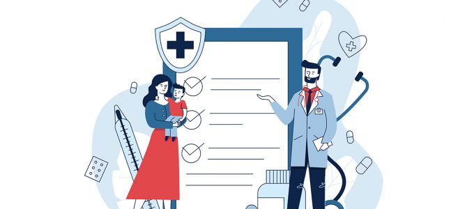 A Step-By-Step Guide To Building An On-Demand Appointment App For Patients And Doctors