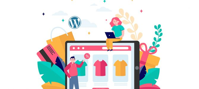 Top Best WooCommerce Ecommerce Themes For WordPress