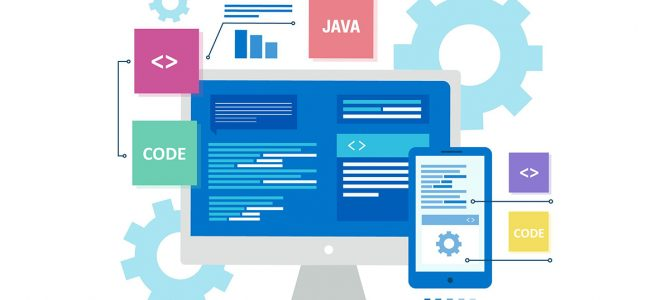 Why Resource Allocation is Crucial For a Mobile App Development Company?