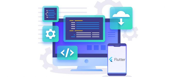 Why Should Businesses Care about Flutter 1.22 Version Update?
