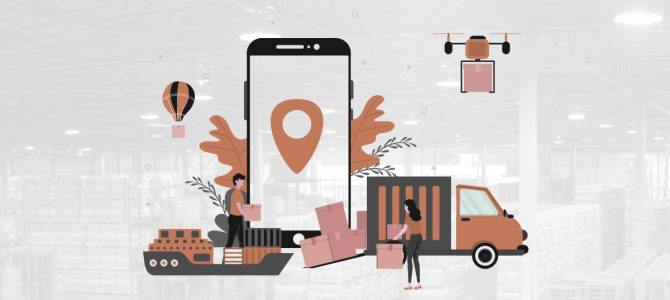 What Does The Logistics App Development Cost?