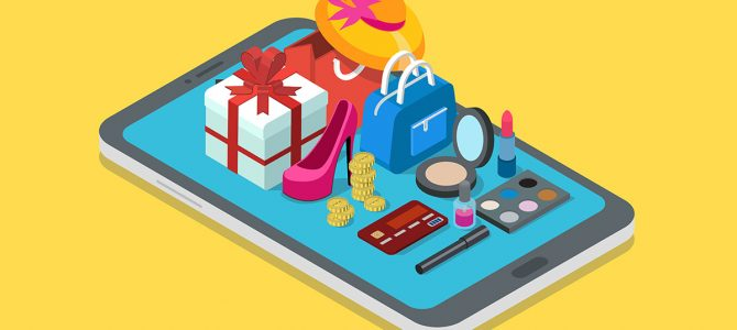 The Complete Guide For An On-Demand Beauty Service App In 2021