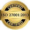 maxtra information technologies certified
