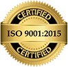 maxtra quality management certified