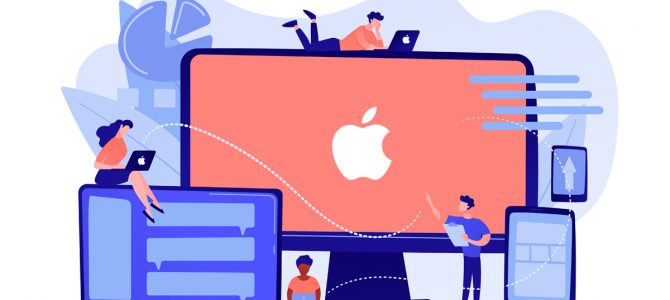 Apple Has Released The First Public Beta of iOS 15 And iPadOS 15
